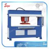 Xc0161 Automatic Feeding Precision Four-Column Hydraulic Traveling Head Cutting Machine