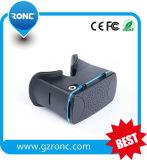 Google Cardboard Vr Box 3D Video Glasses for Phone