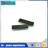 Icl7106cplz Icl7106CPL Integrated Circuit Transistor