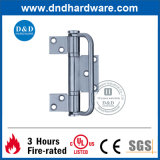SS304 Folding Door Hinge with UL Certificated (DDSS041)
