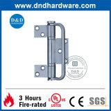 SS304 Folding Door Hinge