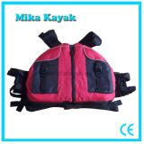 Swimming Safety Vest for Kayak Life Jacket Price