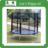 Nanjian Cheap Trampolines for Sale