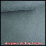 Semi PU Leather, Shoes Leather for Sofa, Hand Bag