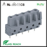 475 Supu Mcs Femal Connector with Solder Pin