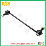 Suspension Parts Stablizer Link for Toyota Camry (48820-06040)