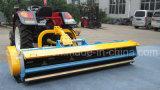 3m Super Heavy Duty Hydraulic Flail Mower