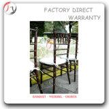 2016 Renting Mahogany Dining Furniture (AT-73)