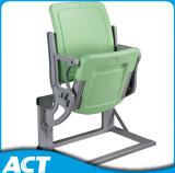 Tip-up Cinema Chairs Cinema Seat