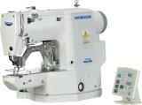 Wd-430g Direct Drive Lockstitch Sewing Machine