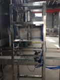 300bph 5gallon Water Bottling Machine