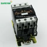 Cjx2-5011 LC1-D50 AC 230V Telemecanique Contactor