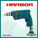 Harbor Electric Power Hb-ED005 Tool Drill Augers