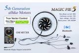 High Quaility 48V 1000W Electric Bike Conversion Kit