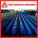 High Pressure Hydraulic Cylinder for Water Conservancy Project