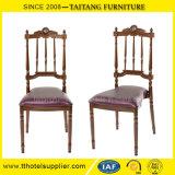 Classical Iron Chiavari Chair for Events