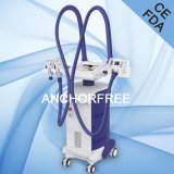 Ultrasound Cavitation Slimming Machine Beauty & Personal Care Ce (VACA Shape)