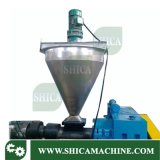 Force Loading Machine for PP PE PVC