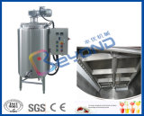 hot sale chocolate mixing and blending system