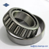 Single Row Taper Roller Bearing for Automobile (3811/630)