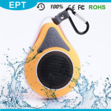 Waterproof Wireless Bluetooth Speaker for Promotion Gift