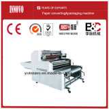 Hot Sell Water-Soluble Filming Machine (automatic)