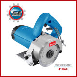 1700W 110mm Industry Marble Cutter (4100AX)