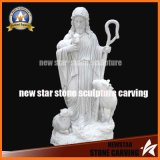 Granite Marble Carving & Sculpture Statues and Fountains