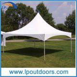 Long Life Span Aluminum Frame Tent
