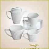 Cup Set Feel Sea Wave Series