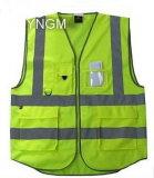 Yn Reflective Safety Clothing