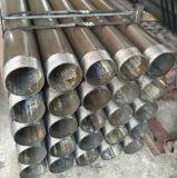 Geobor S 146 Drill Pipe