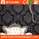 High Quality PVC Wallpaper (82018)