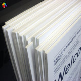 Foam Board Printing, Foamex Printing, Foam Centered Board