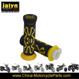 Motorcycle Parts PVC Handlebar Grip for Motorcycle