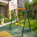 Commercial Swing Set Entertainment Funny Games Outdoor Playground