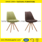 Wholesale Colorful Leisure Chair of Living Furniture