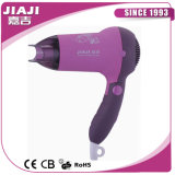 Jiaji Super Quality Standing Hair Dryers