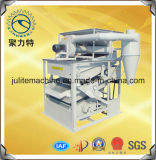 High Quality Millet Cleaning Machine (5XFS-3FA)