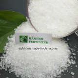 Mono Potassium Phosphate Fertilizer MKP 00-52-34