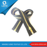 All Kinds of Accessory Zippers Wholesale