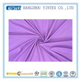 Wholesales Sewing Cambric Cotton Fabric for Home Textiles, Purple