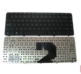 Laptop Keyboard/Multimedia Keyboard for HP Compaq Pavilion G4/G6/G4-1000/G6-1000/Cq43/Cq57/Cq58