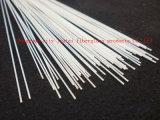 Light Weight, Electrical, Glass Fiber Rod Reinforced Plastic