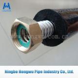 Heat Water Flexible Stainless Steel Solar Hose