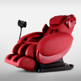 Home Use Massage Chair Electric with Heating Therapy