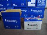 Ai-N70 12V70ah Lead Acid Rechargeable Car Storage Battery