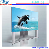 China Supplier HD Full Color P8 LED Display Signs