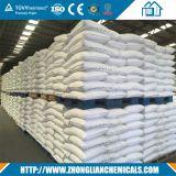 High Purity 99.5% Na2co3 Soda Ash / Sodium Carbonate Food Grade