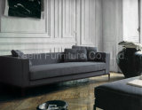 Divany High Quality Comfortable Sofa